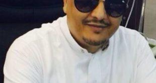 """الشاعر اليمني جميل الخياط في قصيدة"""" يوم ويوم"""""""