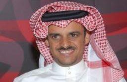 حمد السعيد وقصيدة للمملكة.. رسالة مغلفة بالحب..في ختام جولة الرياض
