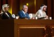 شاعر المليون الموسم الثامن الحلقة الثانية المباشرة