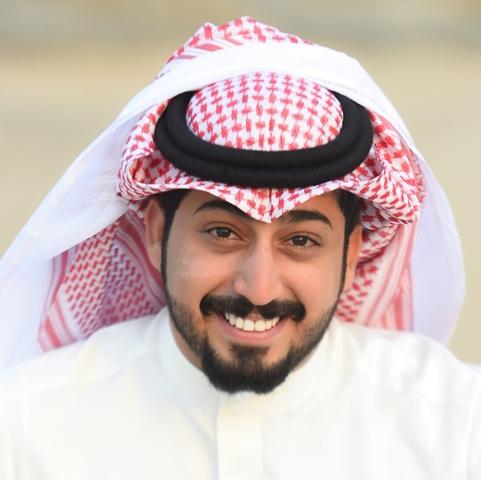 عبدالعزيز المعن ى On Twitter