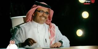 واحة شاعر المليون: قصيدة للشاعر صالح محمد العنزي