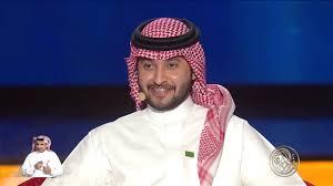 واحة شاعر المليون: قصيدة للشاعر محمد البندر المطيري