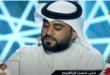 """فرسان أمير الشعراء : الشاعر علي حسن إبراهيم في """"طرفة بن العبد في المدينة"""""""